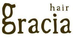 gracia(グラシア)四日市|美容院・美容室